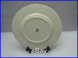 Lenox Westchester Dinner Plates 10 1/2 / Set of 4